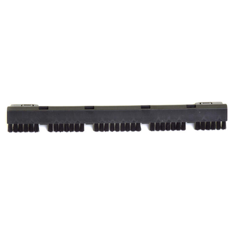 Brush Strip 1603331 BISSELL Carpet Cleaning Parts