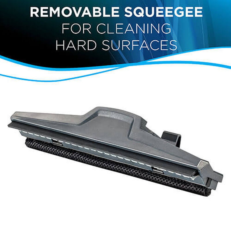 Window_Tool_2319Pet_Stain_Eraser_Remove_Squeegee