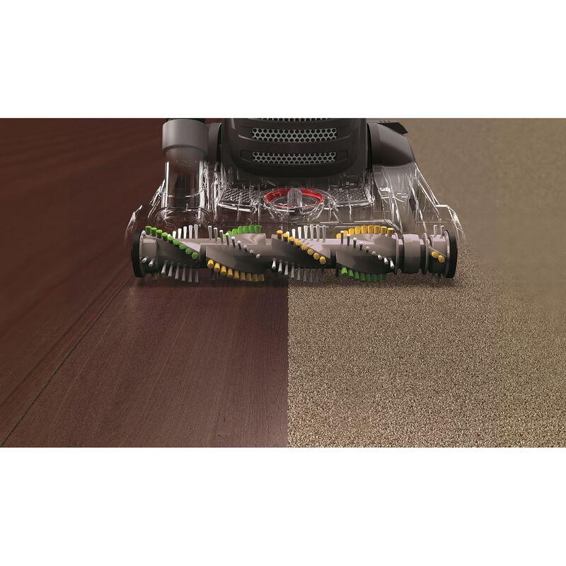 1309C 414 FootBase Split Flooring