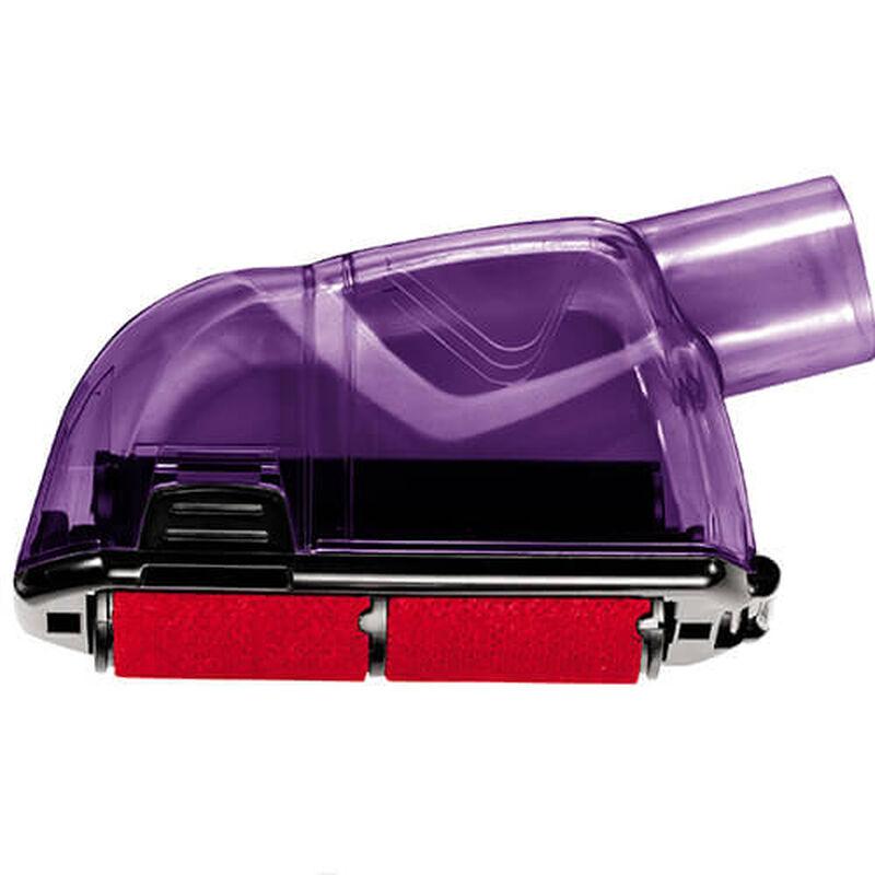 Mini_Pet_Hair_Eraser_Tool_1614368_BISSELL_Vacuum_Parts