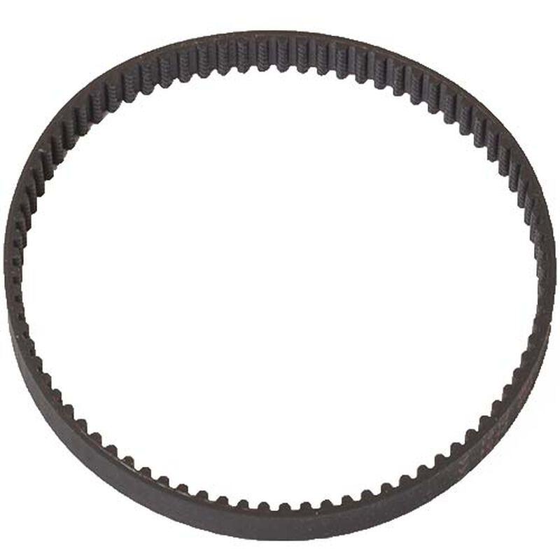 Pet Hair Eraser Vacuum Belt 1608840