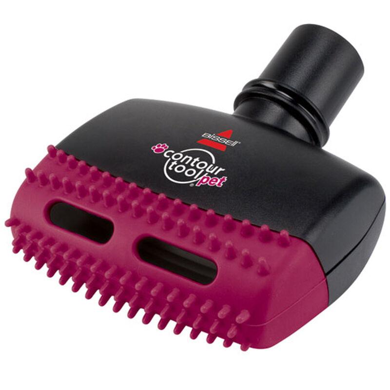 Pet Hair Contour Upholstery Tool 2031382 top