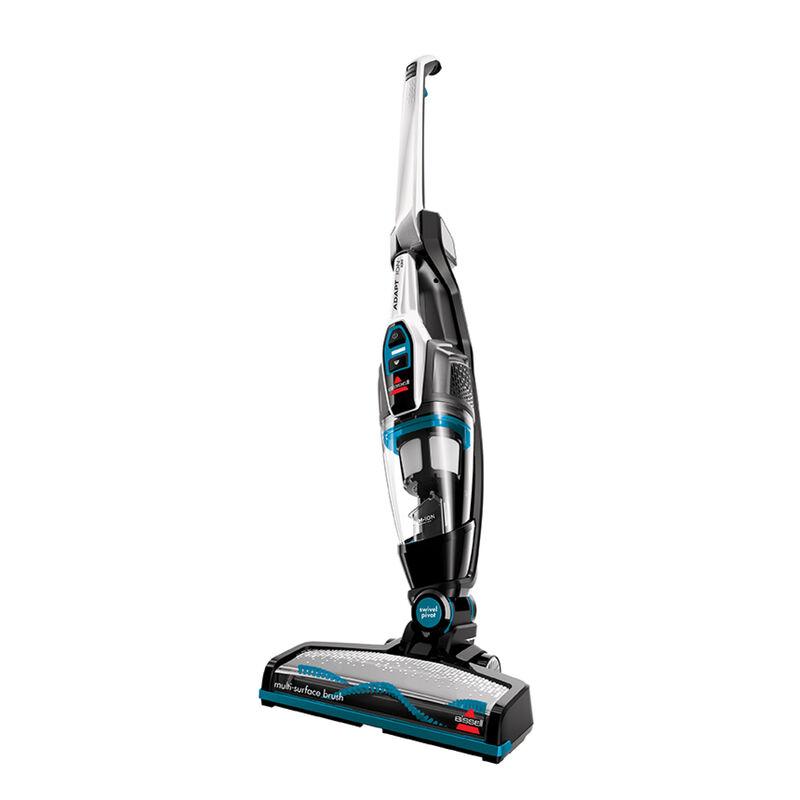 Adapt™ Ion XRT Cordless Stick Vacuum