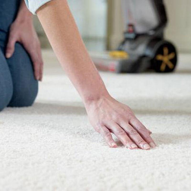 ProHeat 2X® Revolution™ Advanced Carpet & Upholstery Deep Cleaner 1551C Fresh Clean