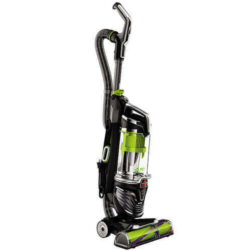 Pet_Hair_Eraser_Turbo_2475_BISSELL_Vacuum_Cleaner_Right_Side