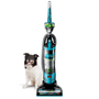 PowerGlide® Pet Vacuum With SuctionChannel Technology®