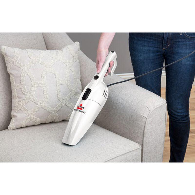 FeatherWeight® Lightweight Stick Vacuum