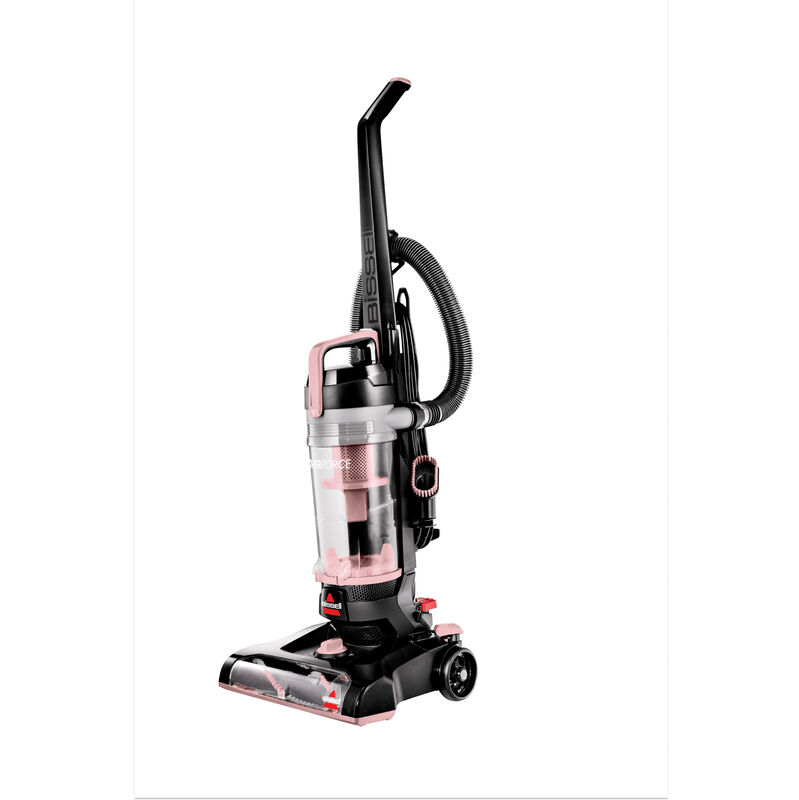 PowerForce® Bagless Upright Vacuum