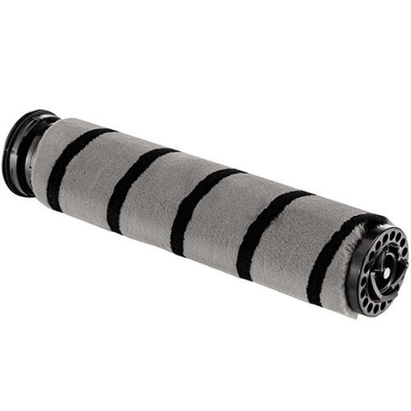 Bare Floor Brush Roll ICONpet Cordless 1620762 BISSELL Vacuum Parts