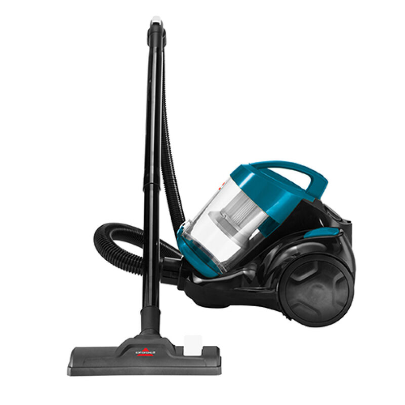 Powerforce® Bagless Canister Vacuum