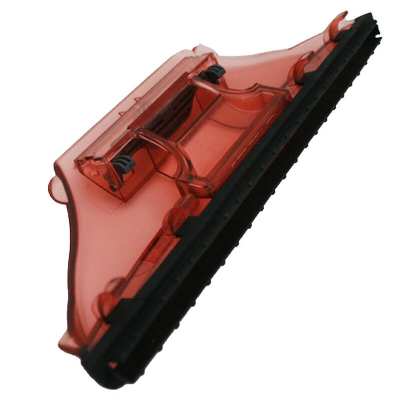 Wet Nozzle Flip It 2036860 BISSELL Vacuum Cleaner Parts Back