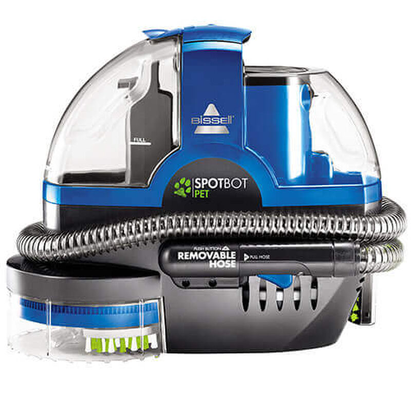 SpotBot_2117A_BISSELL_Portable_Carpet_Cleaner_001Hero