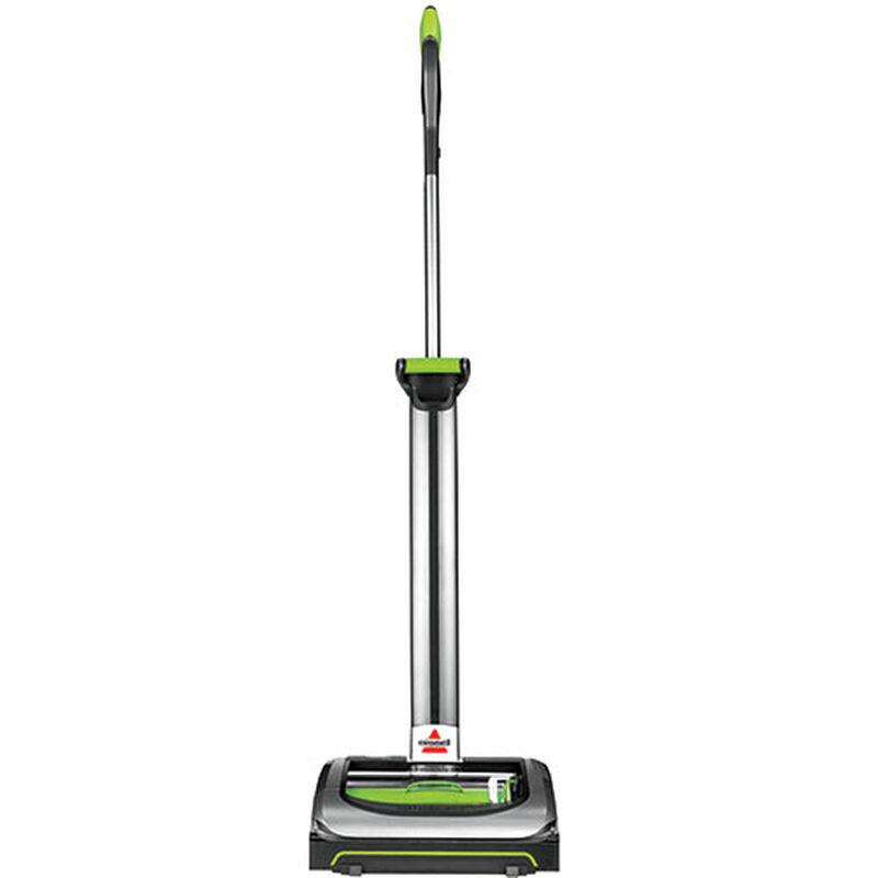 AirRam Stick Vacuum 1984 Hero