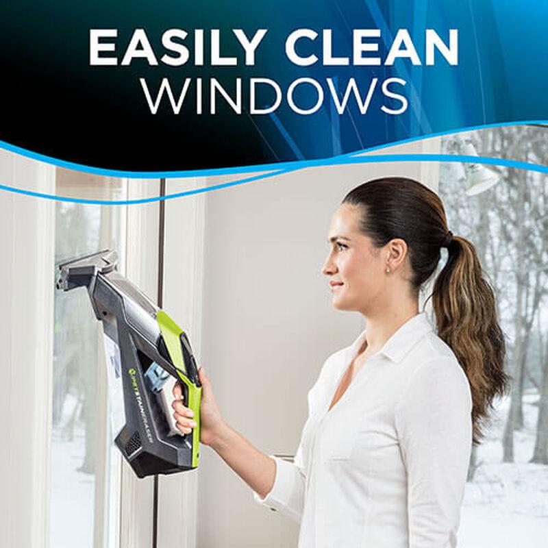 Window_Tool_2319Pet_Stain_Eraser_Clean_Windows