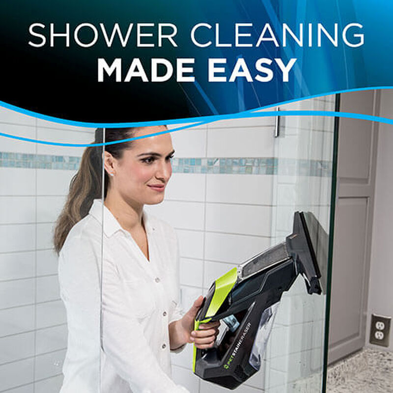 Window_Tool_2319Pet_Stain_Eraser_Shower_Cleaningjpg