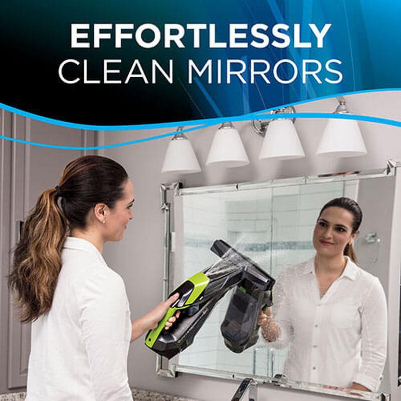Window_Tool_2319Pet_Stain_Eraser_clean_mirrors
