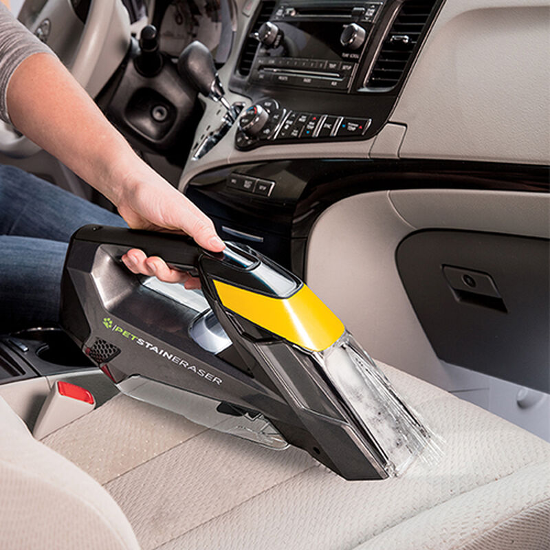 Stain_Eraser_2054C_BISSELL_Carpet_Cleaners_Auto