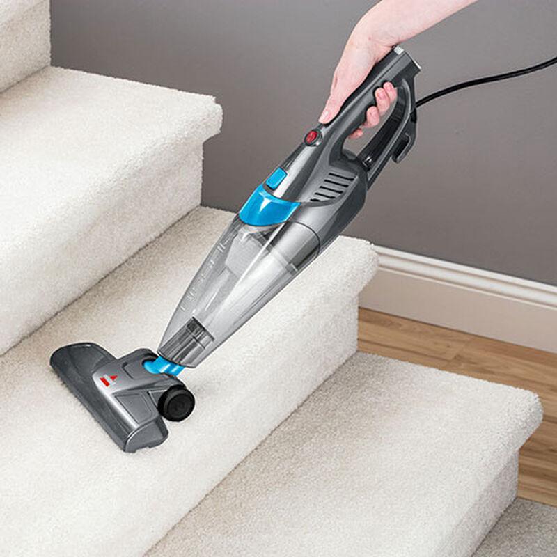 3 in 1 Stick Vacuum 2030 BISSELL Vacuum Cleaner Stairs