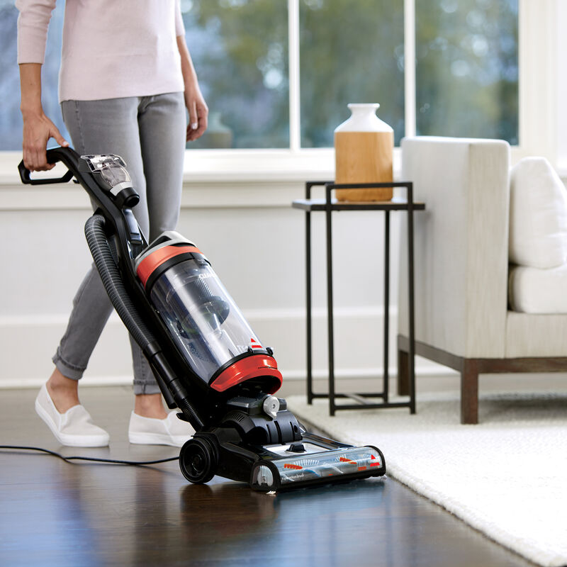 CleanView® Swivel Vacuum Cleaner