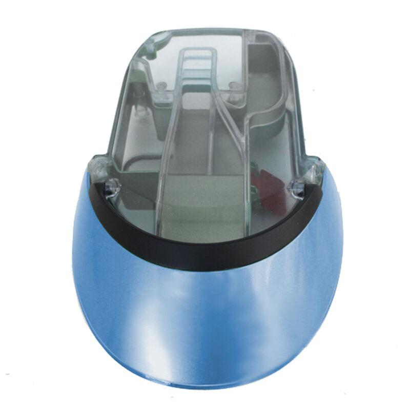 DeepClean Premier Tank Lid Assembly 1600088