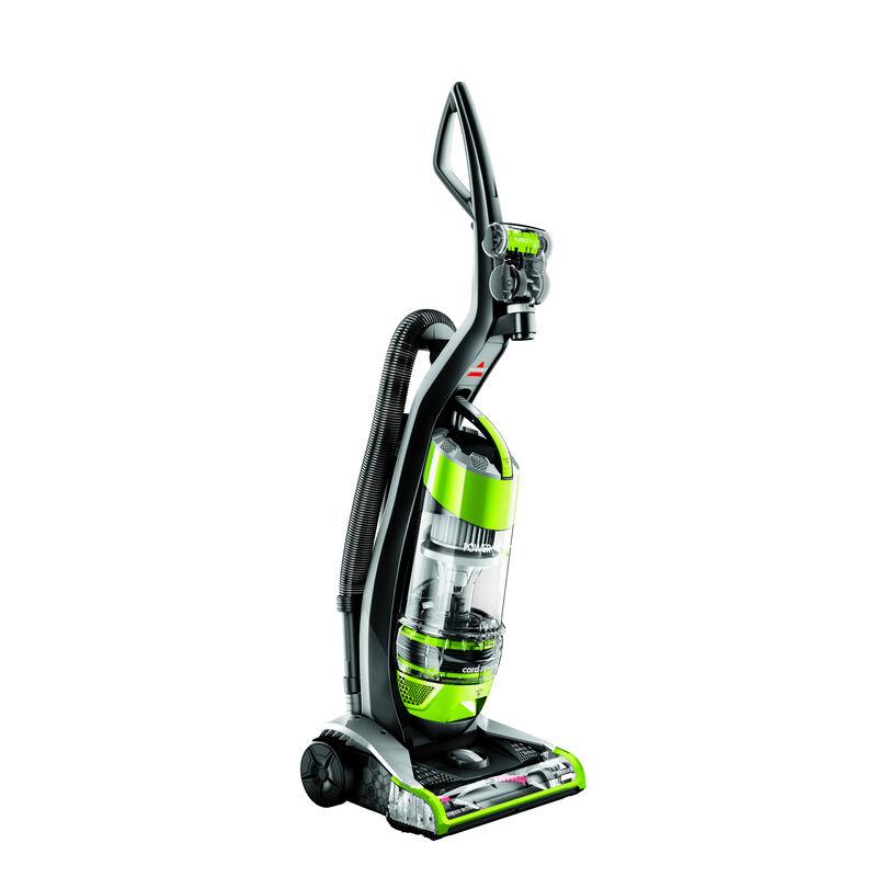 PowerGroom® Pet Rewind Plus Upright Vacuum