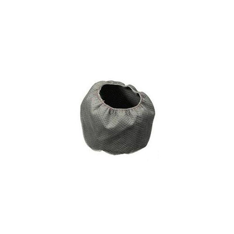 Filter Bag Big Green Canister 2133537 BISSELL Carpet Cleaner Parts