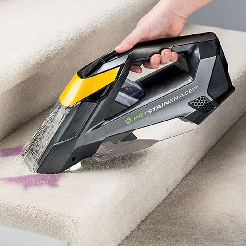 Stain_Eraser_2054C_BISSELL_Carpet_Cleaners_Stairs