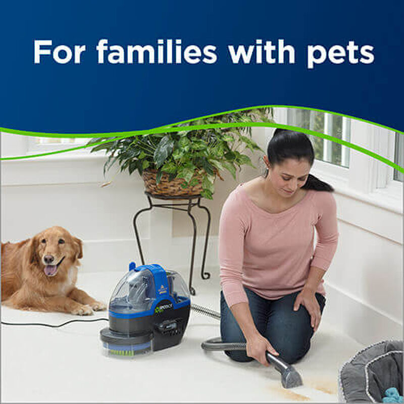 SpotBot_2117A_BISSELL_Portable_Carpet_Cleaner_Pets