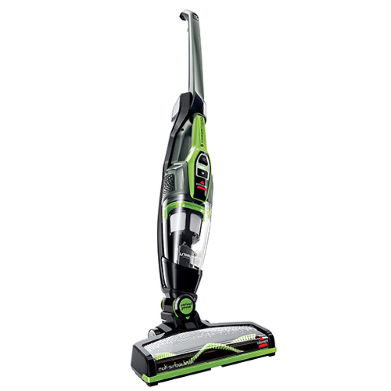 PowerClean® Ion Pet 2-in-1 Cordless Vacuum
