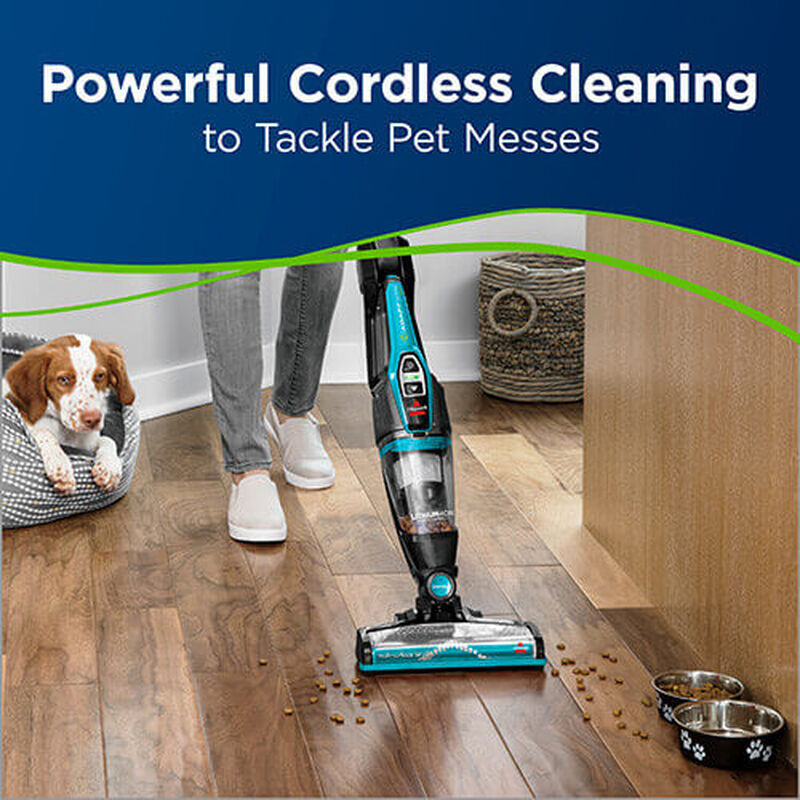 Adapt_Ion_Pet_2286_BISSELL_Stick_Vac_Cordless_Cleaning
