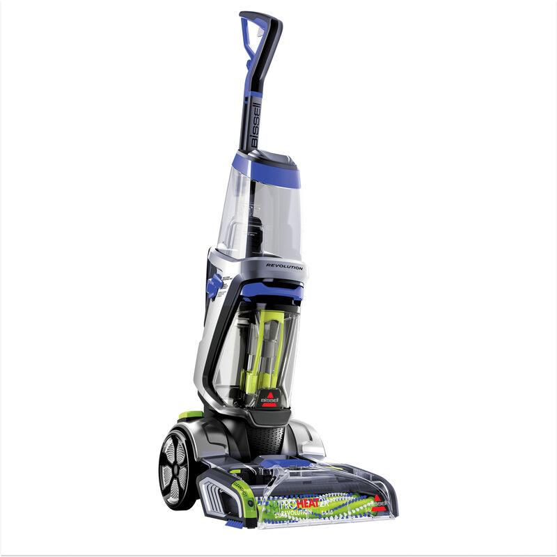 ProHeat 2X® Revolution® Premier CleanShot Carpet Cleaner