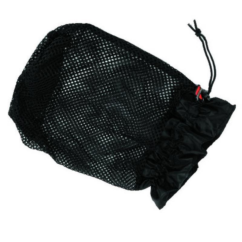 Mesh Bag 2103040 BISSELL Carpet Cleaner Parts Back