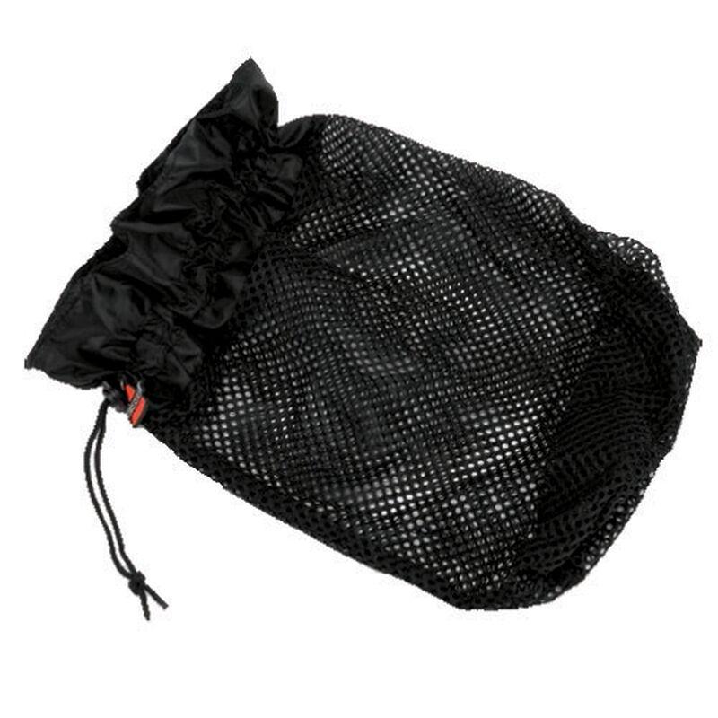 Mesh Bag 2103040 BISSELL Carpet Cleaner Parts Front