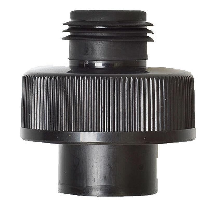 Water Tank Cap Insert SpinWave 1611571 BISSELL Hard Floor Cleaner Parts