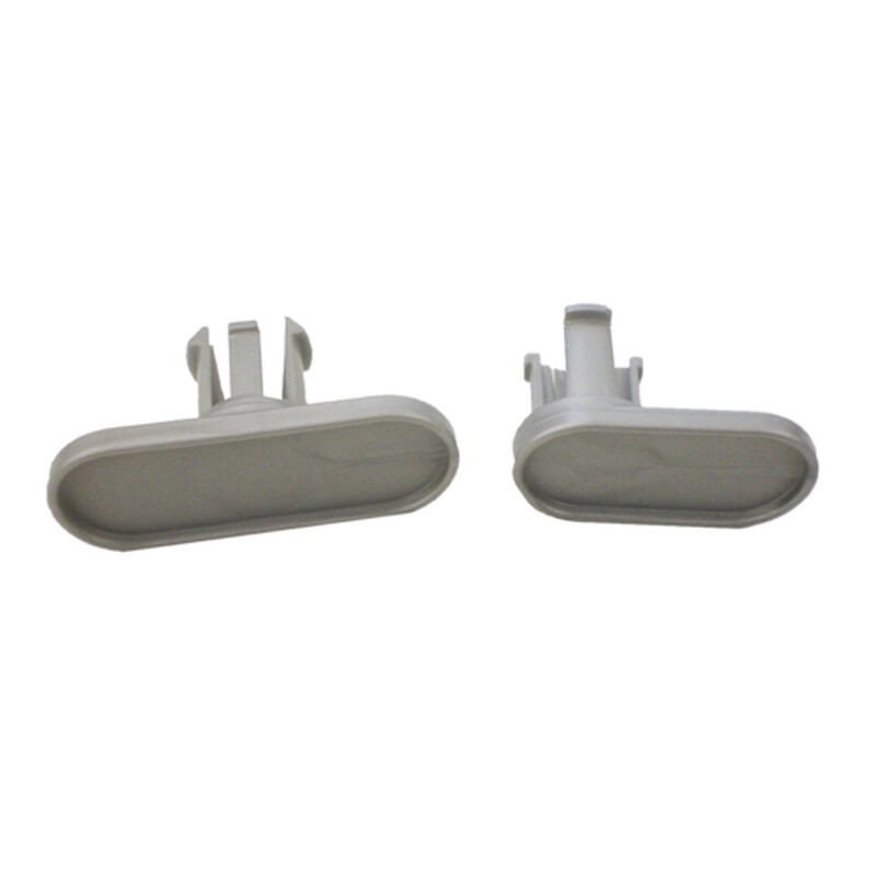 Cord Wrap SpotBot 2037488 BISSELL Carpet Cleaner Parts