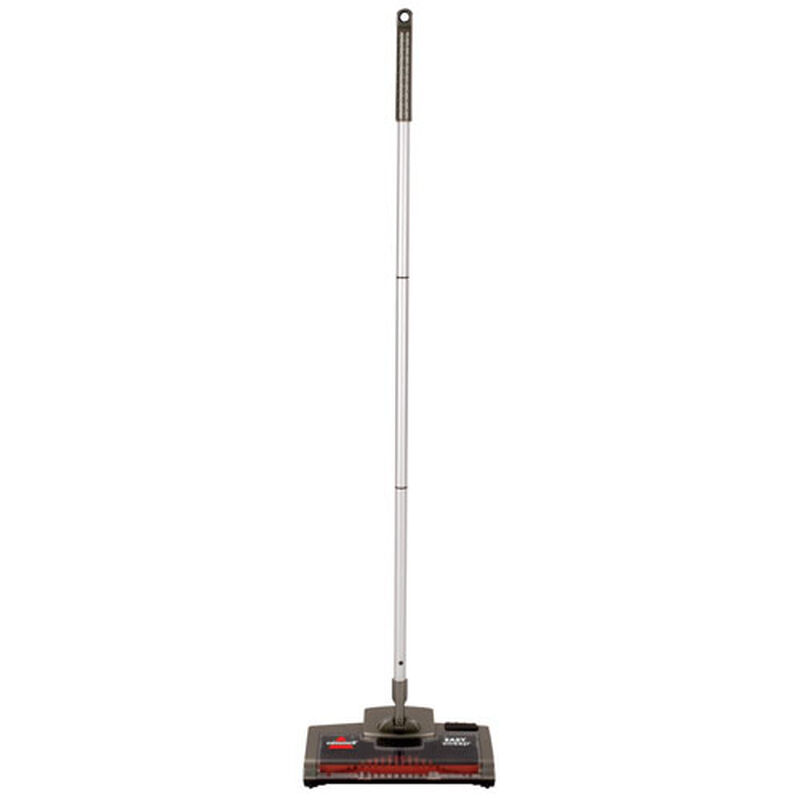 EasySweep Carpet Sweeper 15D15C 1