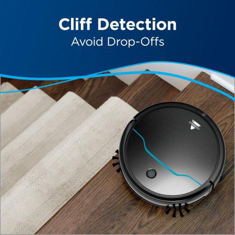 2503_BISSELL_EV675_Robotic_Vacuum_Stairs_Detection
