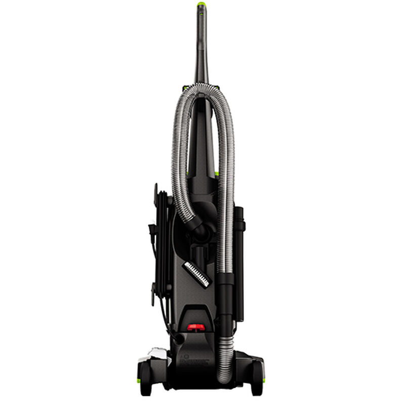 CleanView Pet Bagged Vacuum Cleaner 20191 BISSELL Back View