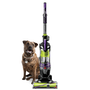 Pet Hair Eraser® Turbo Plus Upright Vacuum Cleaner