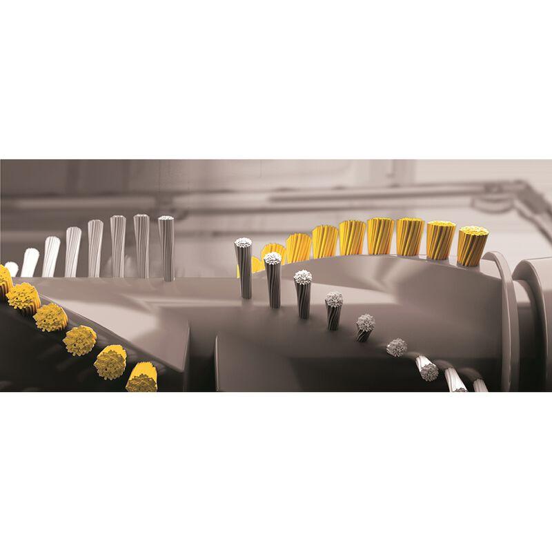 1309C 414 RollerDetail