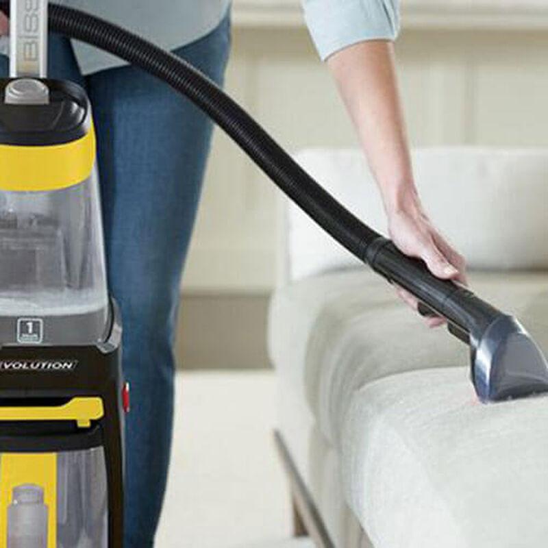 ProHeat 2X® Revolution™ Advanced Carpet & Upholstery Deep Cleaner 1551C Hose