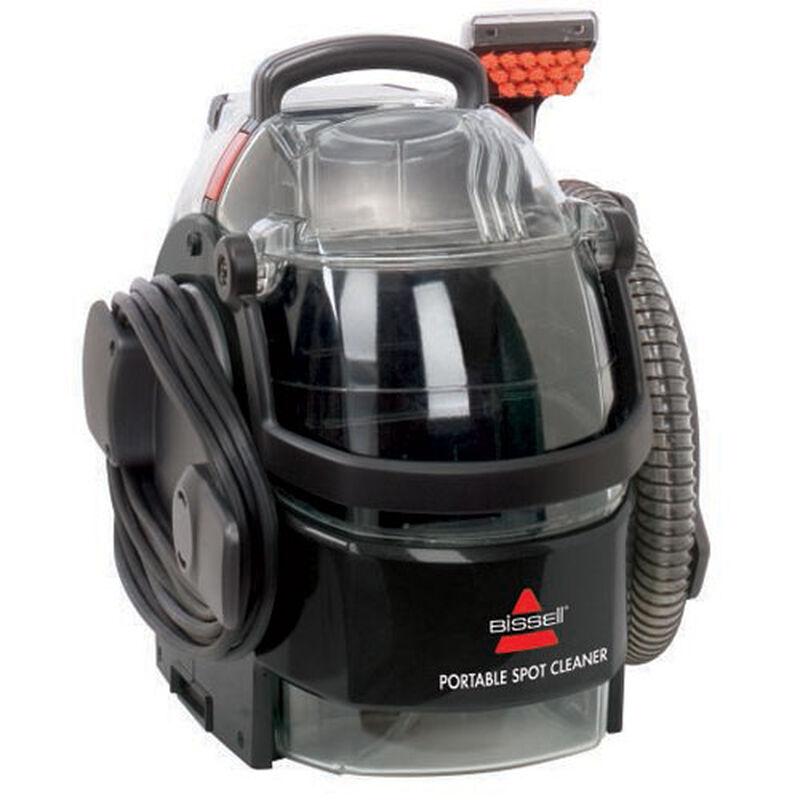 LiftOff Pet Carpet Cleaner 94Y22 Portable Carpet Cleaner Pod