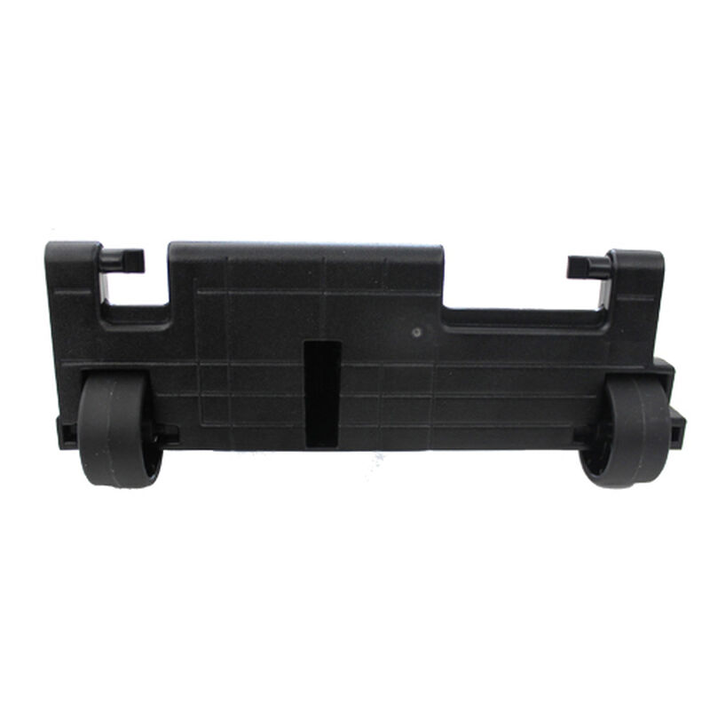 Cleanview Roller Carriage 1600778