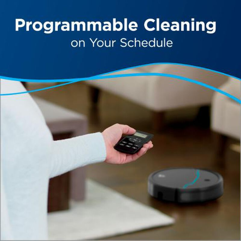 2503_BISSELL_EV675_Robot_Vacuum_Programmable_Cleaning