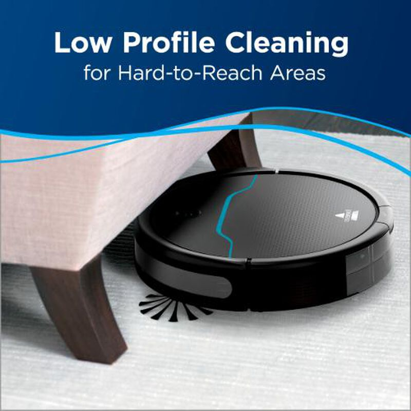 2503_BISSELL_EV675_Robotic_Vacuum_Cleaning_Chair