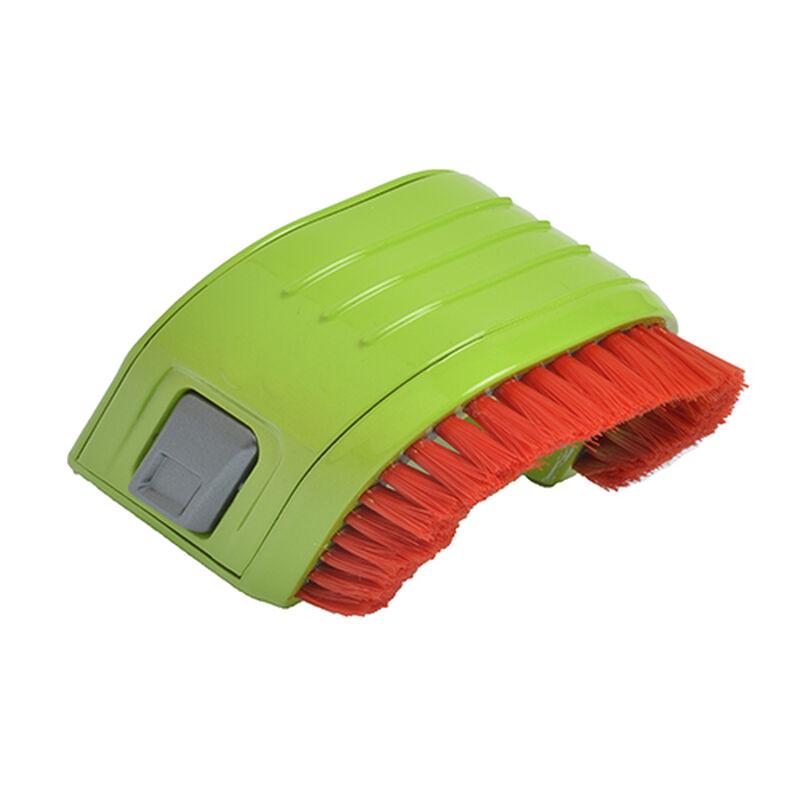 Dusting Brush Tool 1602278 BISSELL SuperLight Vacuum Tools