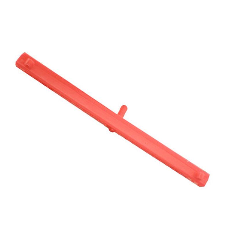 Spray Bar QuickSteamer 2035560 BISSELL Carpet Cleaner Parts Top2