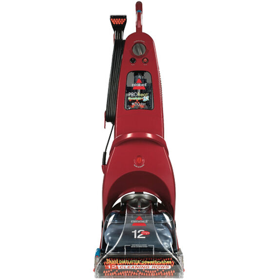 """SELECT A PART BISSELL 9500 PROHEAT 2X CARPET CLEANER /""""REPLACEMENT PARTS/"""""""