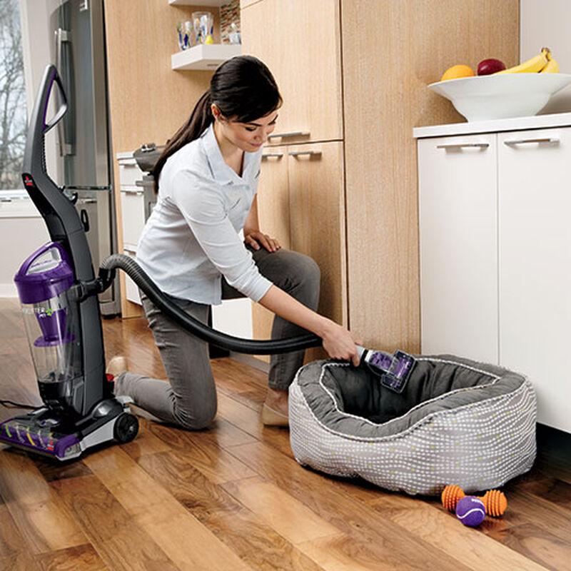 Powerlifter_Vacuum_Pet_1793_PetBed