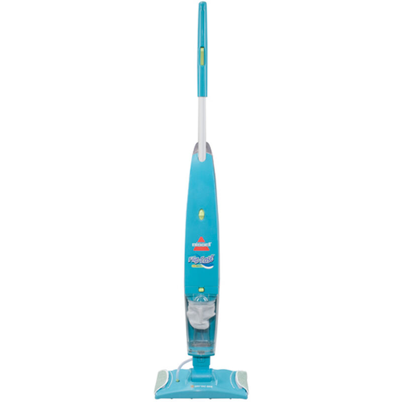 FlipEase Wet Dry Vac 5288